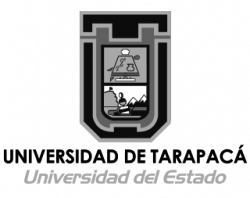 Universidad de Tarapacá