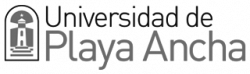 Universidad de Placha ancha
